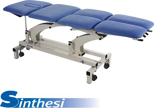 lettini per terapia - Lettino Per Massaggio Usato Milano