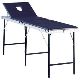 Lettino Massaggio Portatile San Marco.Negozio Di Sconti Online Lettino Massaggio Pieghevole Leggero
