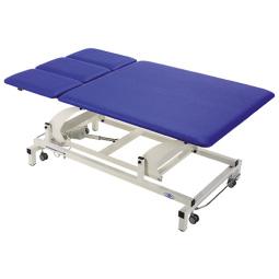 Lettino Da Massaggio Roma.Lettini Per Terapia