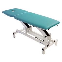 Lettino Da Massaggio Pieghevole Usato.Lettini Professionali Per Terapia