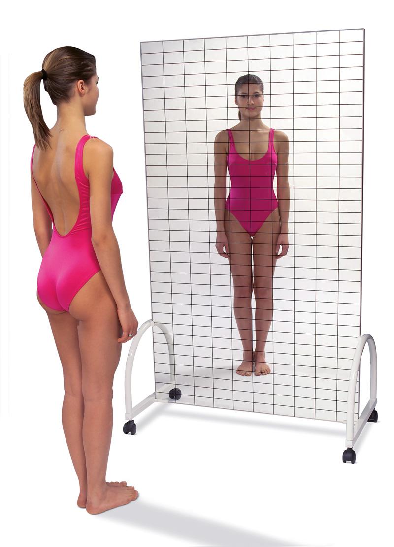 posture control 2