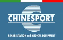 Logo Chinesport
